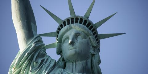 Get an O-1 Artist Visa With Help From an NYC Immigration Attorney, Queens, New York
