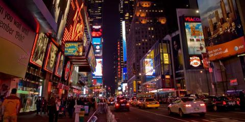 NoMad Real Estate News, Manhattan, New York