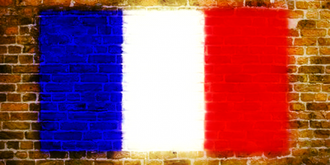 Master the French Language at The Language Salon of Small World Connect!, Manhattan, New York