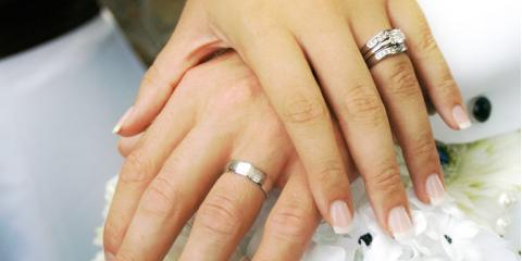new brides tips for protecting your engagement rings manhattan new york - Wedding Rings Nyc