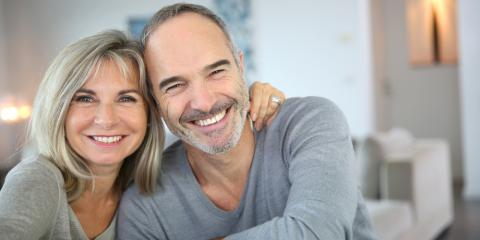 3 Tips for Purchasing Your Perfect Retirement House, Hackettstown, New Jersey