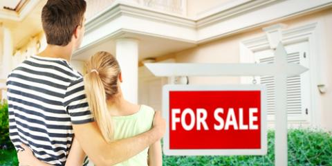 Top 3 Tips for House Hunting According to Your Budget, Hackettstown, New Jersey