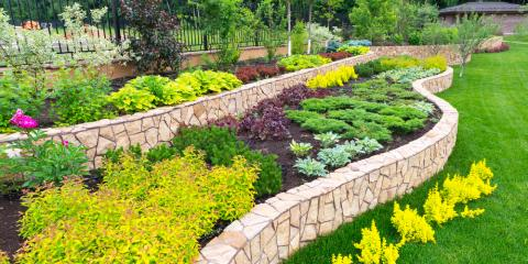 Newark Real Estate Agents Share 3 Spring Landscaping Ideas to Help You Sell Your Home, Toms River, New Jersey