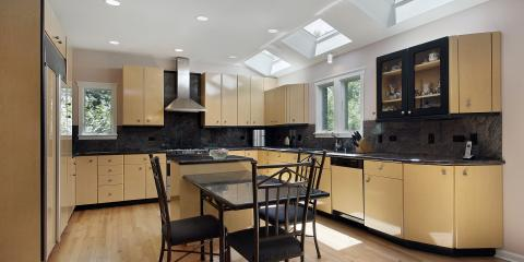 What You Should Know About Skylights, Newark, Ohio