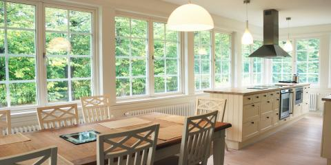 5 Signs That Your Window Seal Is Failing, Newark, Ohio