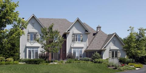 Ask These 3 Questions to Choose the Best Siding Color, Franklin, Ohio