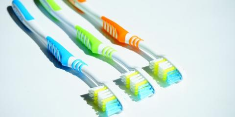 4 Easy Tips for Perfecting Your Teeth Cleaning Technique, Woodbury, New York
