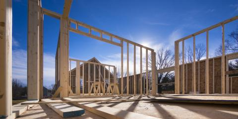 How to Begin the New Home Construction Process in Hawaii, Kailua, Hawaii