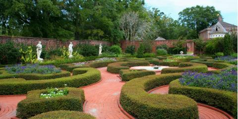 4 Ideas for Planning & Designing Your New Lawn, Islip, New York