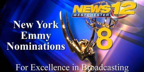 Westchester Local News and Resources, Manhattan, New York