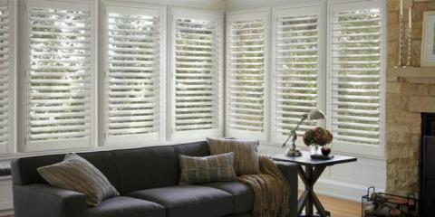 3 Window Treatments for Energy Efficiency, Kauai County, Hawaii