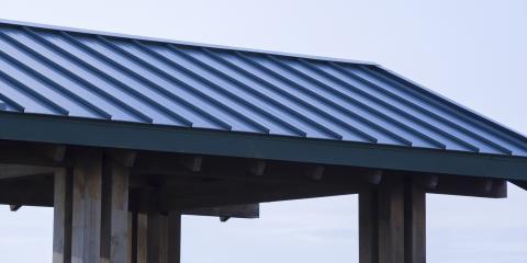 3 Best Metals for Welding, Dothan, Alabama