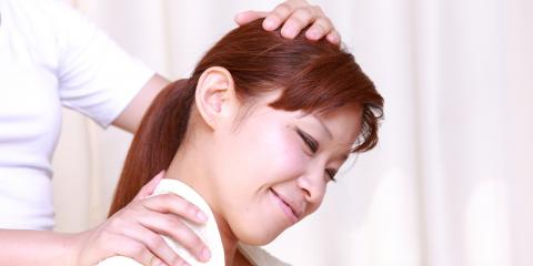 How a Chiropractor Can Improve Your Mental Health, Manhattan, New York