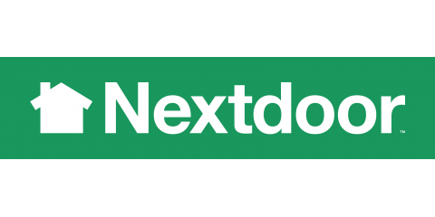 Would you help us get the word out on Nextdoor?, Lexington-Fayette Southwest, Kentucky