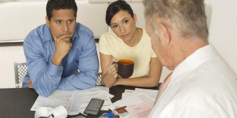 Guide to Estate Planning: 3 Important Strategies Explained, Honolulu, Hawaii
