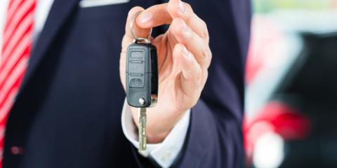 Top 3 Reasons to Buy a Used Car, Manchester, New Hampshire