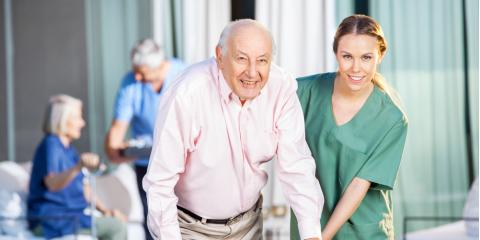 How to Choose the Best Nursing Home , Cincinnati, Ohio