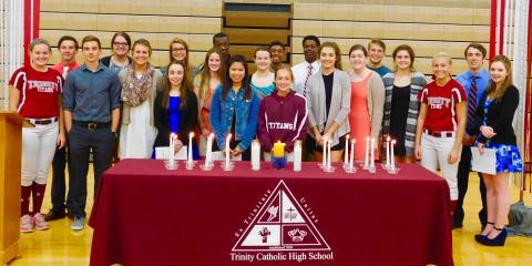 4 Reasons Catholic School Is an Excellent Choice , St. Louis, Missouri