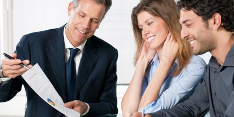 4 Services Your Insurance Broker Should Provide, ,