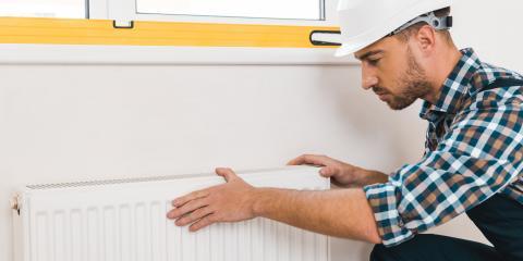 3 Reasons Your Home Heating System Needs a Preseason Check, Erlanger, Kentucky