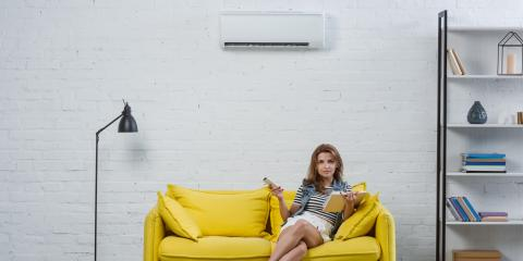 5 Tricks for Keeping Air Conditioning Costs Lower, Nicholasville, Kentucky
