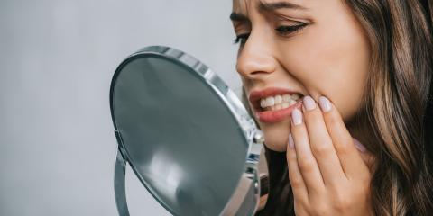 Your Complete Guide to Plaque & Dental Care, Nicholasville, Kentucky
