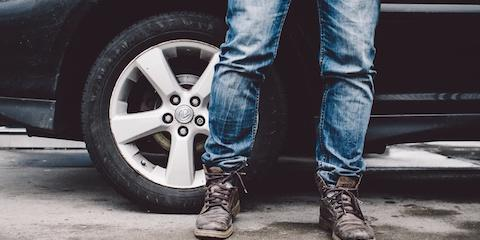 3 Key Tips Regarding Tire Safety From Nicholasville's Auto Experts, Nicholasville, Kentucky