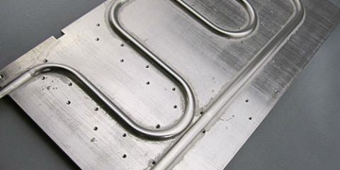 What Is Electroless Plating?, Rochester, New York