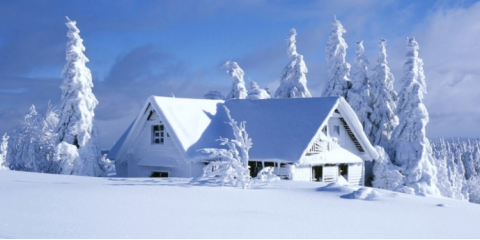 Follow These 4 Easy Steps to Winterize Your Tankless Water Heater, Henrietta, New York