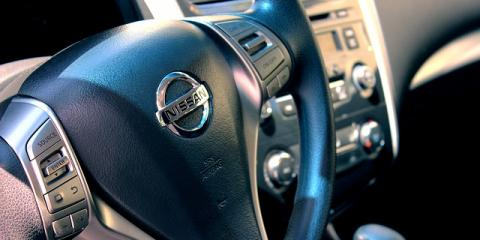 Keys Locked in Your Car? How to Deal With & Prevent the Problem, Almer, Michigan