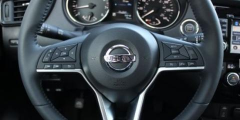 Check Out the New Nissan Cars for Sale This Spring, Louisville, Kentucky