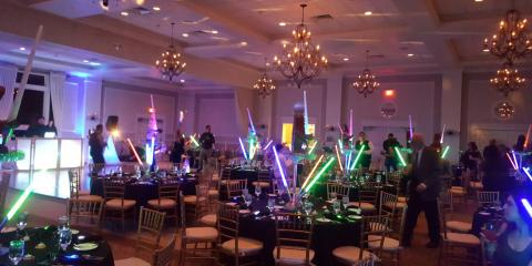 3 Tips for Planning a Sweet 16 Party, Vineland, New Jersey