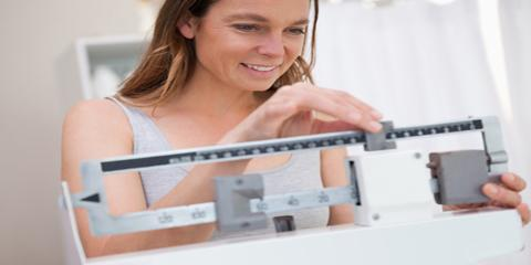 5 Ways the NutriMost System Helps You Achieve Weight Loss, Watchung, New Jersey