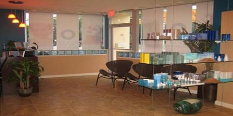 Protect Your Skin This Winter—Get Your Spa Treatments at Oasys Day Spa , Wood-Ridge, New Jersey