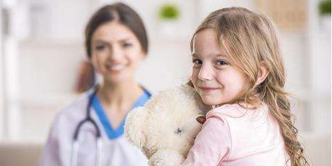 3 Simple Steps to Hiring the Best Pediatric Care Nurse for Your Child, Rochelle Park, New Jersey