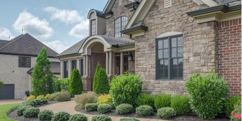 4 Things You Should Know When You're About to Buy a Home, Brentwood, Tennessee