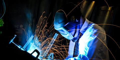 How Pro-Tech Welding and Fabrication Began Offering Advanced Welding Services, Rochester, New York