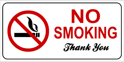 5 Point Checklist: Remove Cigarette Smoke From Your Rental Home, Houston, Texas