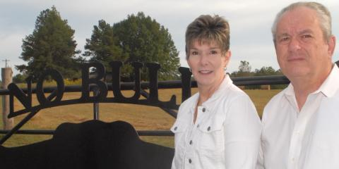 """How Richardson """"No Bull"""" Insurance's Affordable Coverage Experts Give Back to the Community, Atlanta, Texas"""