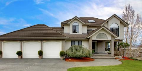 When Choosing New Roofing & Siding for a Home, Consider These 3 Factors, Wentzville, Missouri