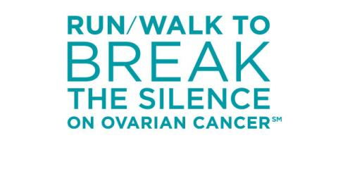 Join Us In Supporting The National Ovarian Cancer Coalition, Wethersfield, Connecticut