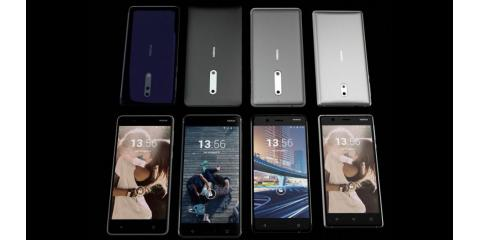 Is this the next Nokia phone?  Are you going to give Nokia another chance?  http://ow.ly/jXaf30bSnxN, Washington, Ohio