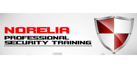 Norelia Professional Security Training, Security Guards, Services, Brooklyn, New York