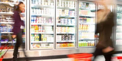 3 Simple Refrigeration Equipment Maintenance Tips , Raleigh, North Carolina