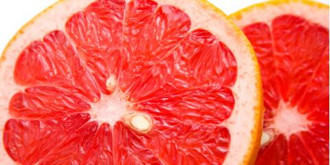 Find Cold Relief With Grapefruit Seed Extract, Huntington, New York