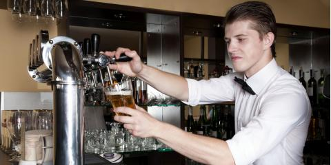 3 Reasons Your Business Needs Liquor Liability Insurance, Farmington, Connecticut
