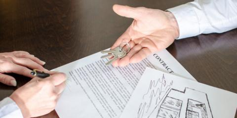 What to Know About Lease Agreements Before Entering Into One, North Andover, Massachusetts