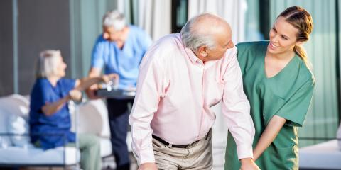 3 Factors to Consider When Choosing a Nursing Home , North Bend, Washington