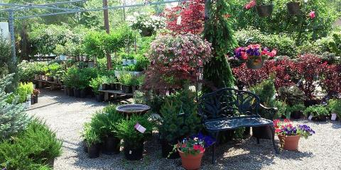 4 Surprising Ways That Garden Supplies & Coffee Go Together, North Bend, Ohio