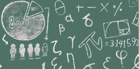 Help Your Child Prepare for the School Year With a Summer Math Tutor, North Bethesda, Maryland